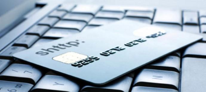 кредит онлайн на карту казахстан
