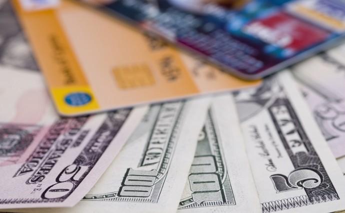взять кредит под минимальные проценты в ярославле восточный банк