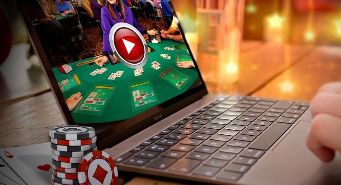 Скрипт выигрыша в казино в игру больше/меньше онлайн казино вероятность выигрыша