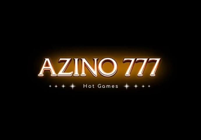 скачать сайт azino777