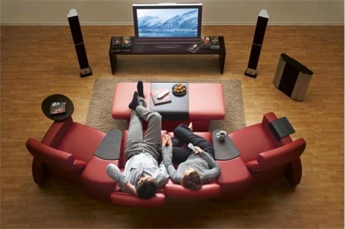 Бесплатные фильмы: что можно посмотреть?