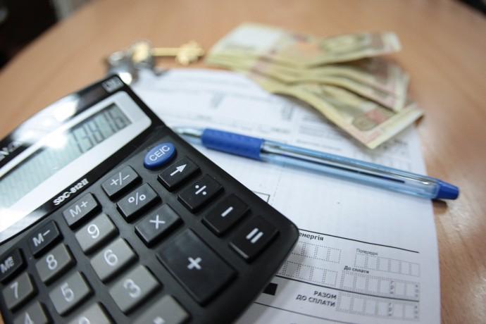 Экономия денег: как научиться быть богатым?