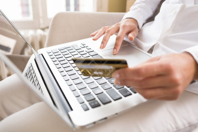 Как получить кредит-онлайн?
