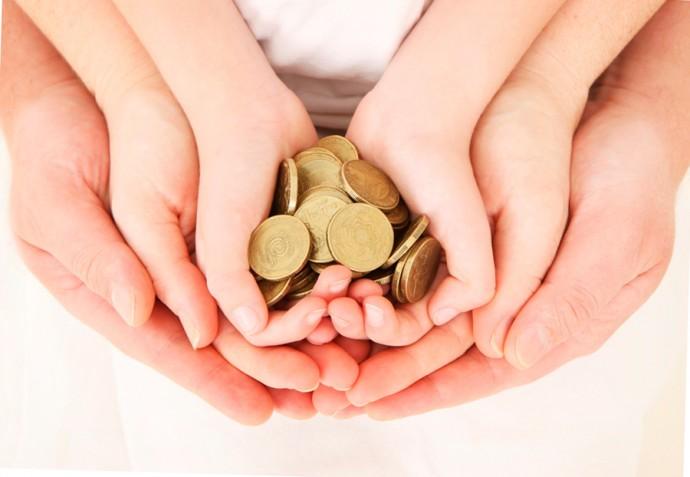 Экономия денег как жизненная привычка