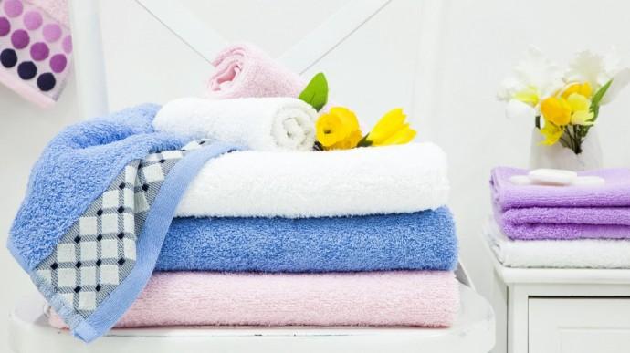 Картинки по запросу Текстиль для дома
