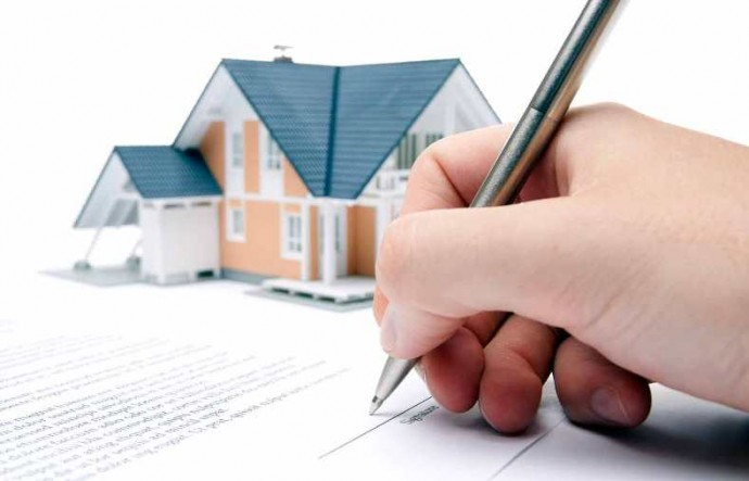Для чего проводить оценку недвижимости?