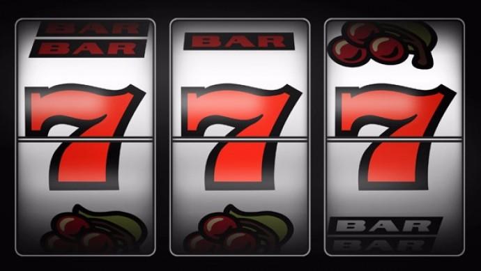 Обзор казино Вулкан Победа