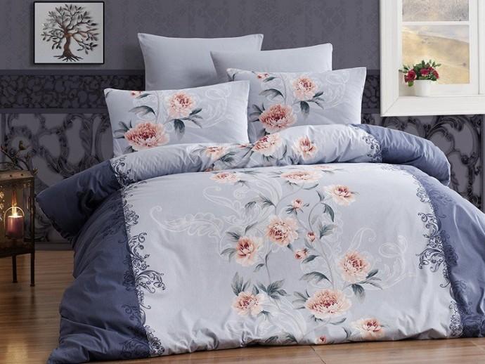 Znalezione obrazy dla zapytania Выбор домашнего текстиля постельное белье