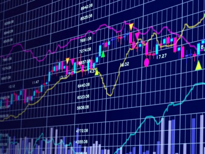 Какой минимальный депозит нужен для торговли бинарными опционами?