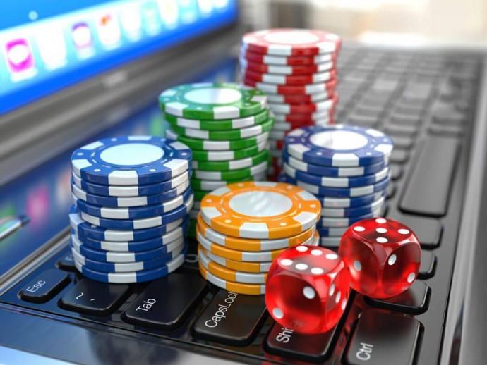 Преимущества онлайн казино на обычными