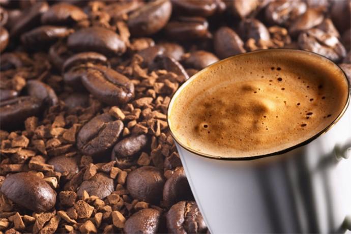 Польза от кофе: в чем она заключается?