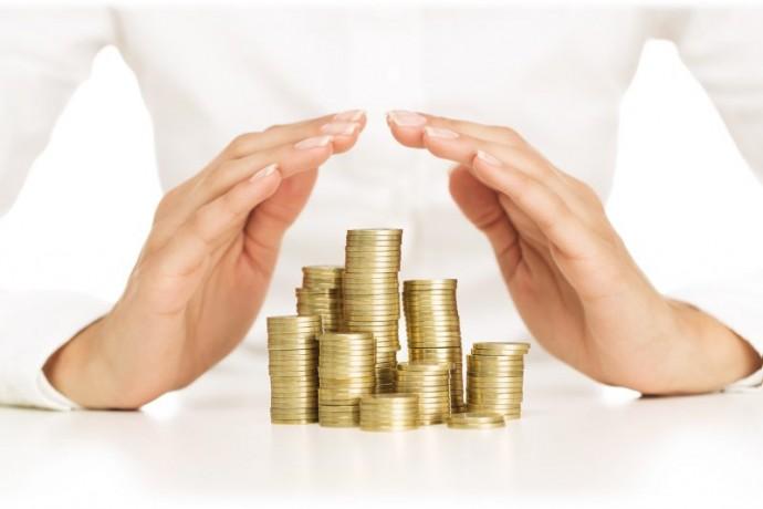 Как использовать деньги чтобы на все хватало?