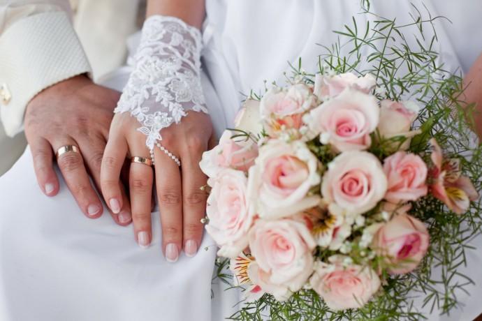 Звездное шоу на свадьбу, корпоратив, день рождение или другое торжественное мероприятие