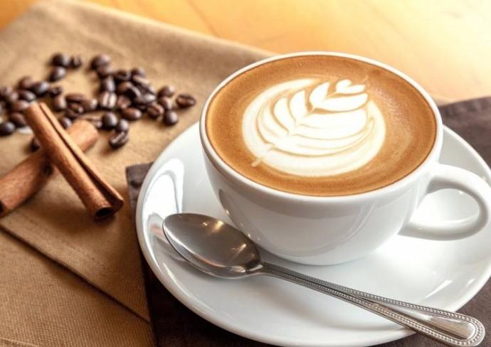 Сколько полезно пить кофе?