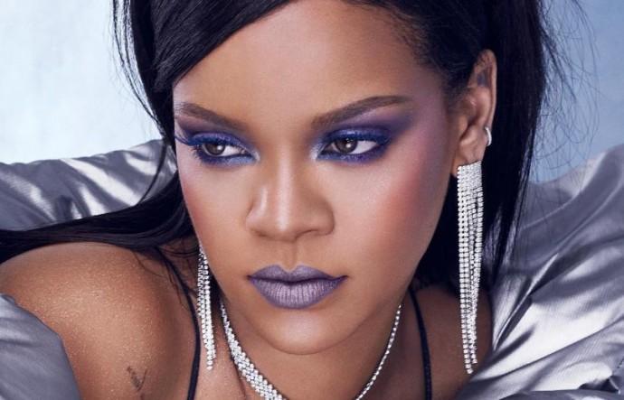 Forbes показал список 10 самых высокооплачиваемых певиц в 2018 году