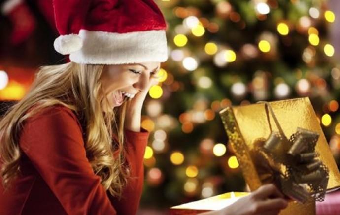 Оригінальний чохол для планшета — чудовий недорогий подарунок на Новий Рік