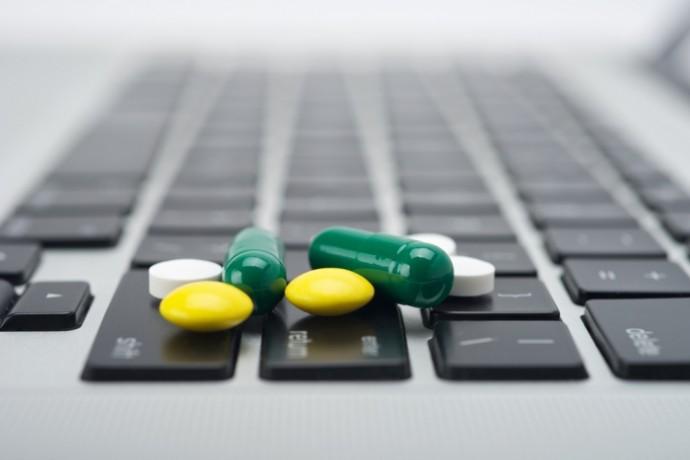 Онлайн аптека: сервис, о котором стоит знать