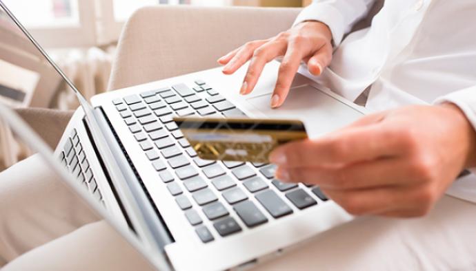 Кредит онлайн: как быстро оформить кредит на выгодных условиях?
