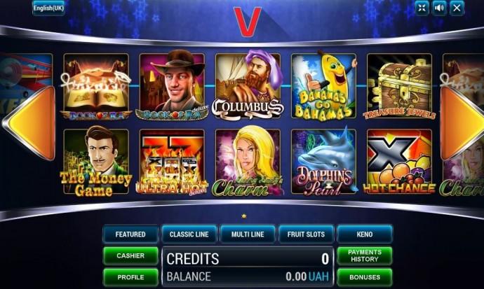 Вулкан поддержка казино gsm игровые автоматы главное страница