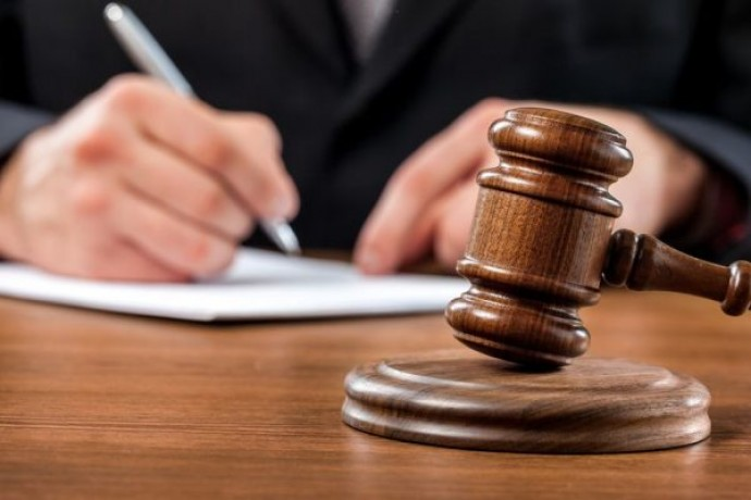 Юридические аспекты отмены ареста на имущество