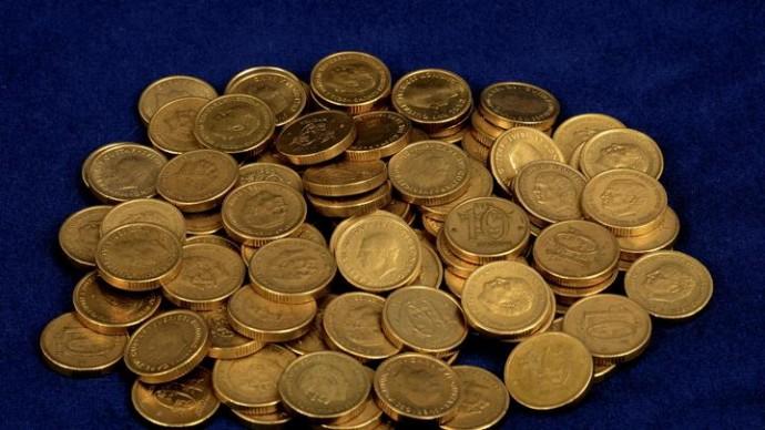 Золотые монеты времён Николая II: что в них особенного и чем обусловлена ценность для нумизматов