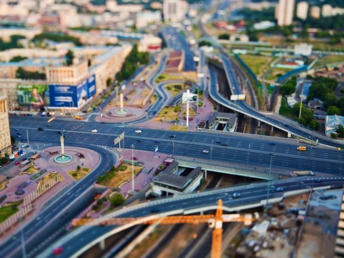 На инфраструктурные объекты в регионах потратят 30 миллиардов гривен