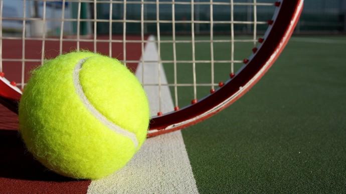 Как выбрать экипировку для игры в теннис?
