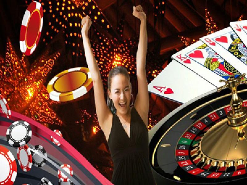 onlayn-kazino-sotrulnichestvo