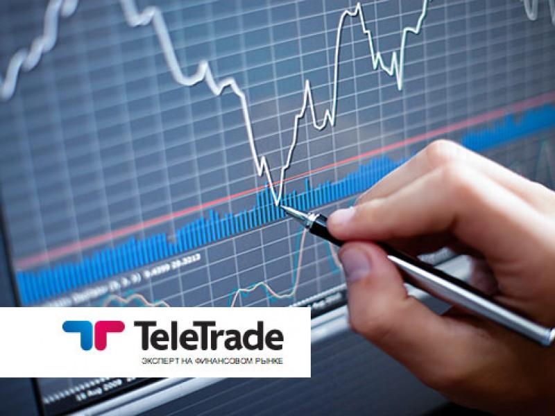 Отзывы о работе на бирже форекс