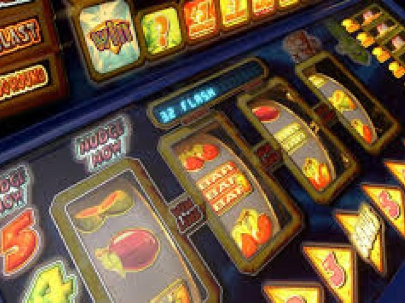 Азартные игры онлайн, играть бесплатно без регистрации в.