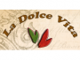 """La Dolce Vita"" доставка пиццы"