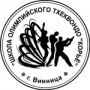"""""""Корьё"""" школа олимпийского тхэквондо"""