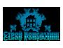 """""""Стройконсалтинг"""" консультационный центр по лицензированию и сертификации строительной деятельности"""