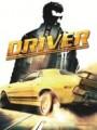 """Driver"" автомагазин"