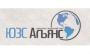 """""""Альянс"""" юридично-земельний союз"""