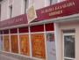 Музей української марки ім. Якова Балабана