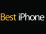 """BestIPhone"" продажа б\у IPhone"