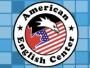 """""""American English Center"""" центр вивчення американської англійської мови"""