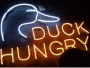 """Hungry Duck"" паб"