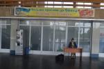 """Аеропорт """"Вінниця"""" у Гавришівці: як виглядають """"повітряні ворота"""" Поділля (Фото)"""