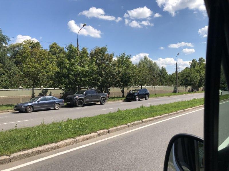 Жахлива ДТП біля Вінниці: водій загинув, 7-річна дитина у лікарні з переломом руки (Фото+Відео)