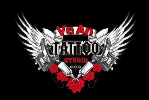 """VeAn Tattoo,"" тату салон"