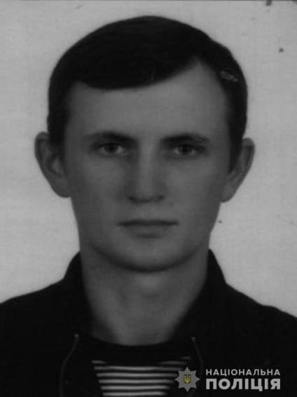 Поліція розшукує вінничанина, що зник на заробітках в Києві