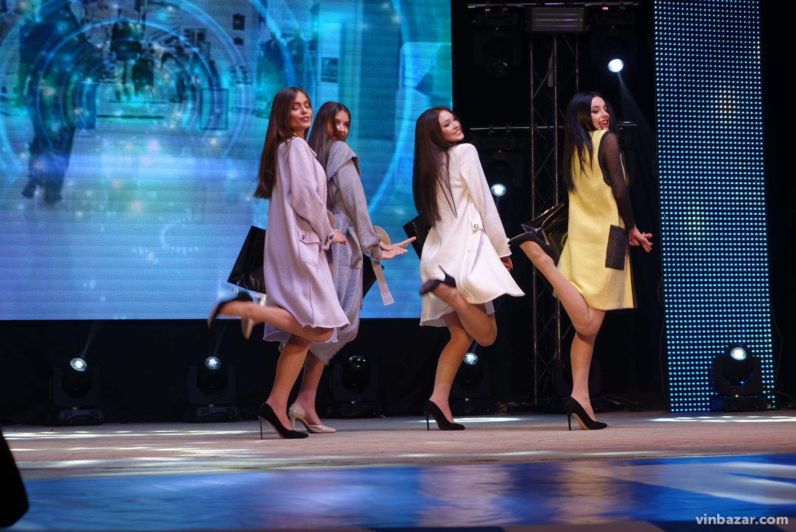 """Стало известно имя победительницы конкурса """"Мисс Винница"""" (фото), фото-35"""