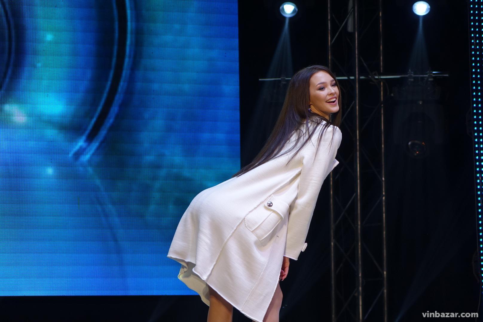 """Стало известно имя победительницы конкурса """"Мисс Винница"""" (фото), фото-29"""