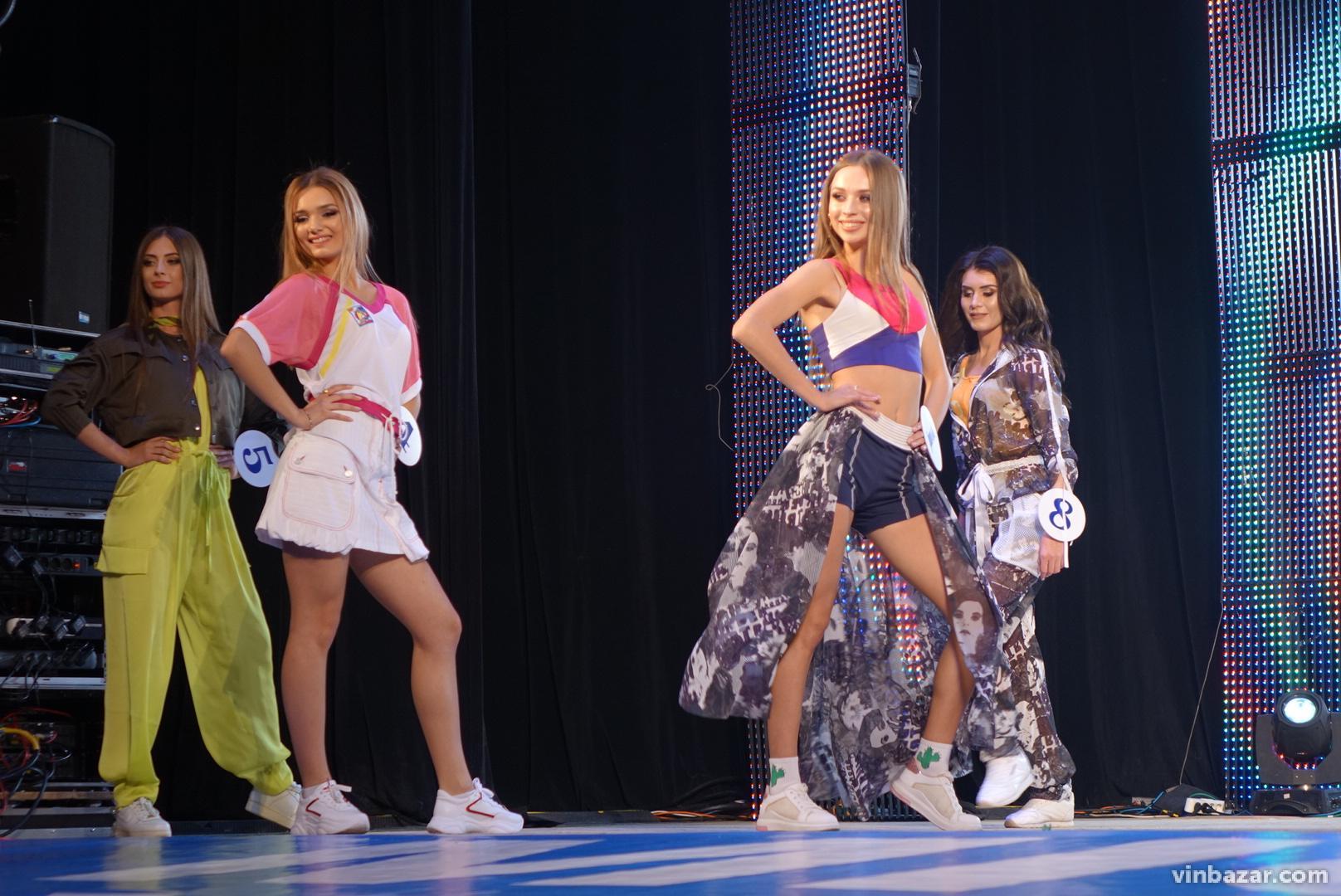 """Стало известно имя победительницы конкурса """"Мисс Винница"""" (фото), фото-40"""