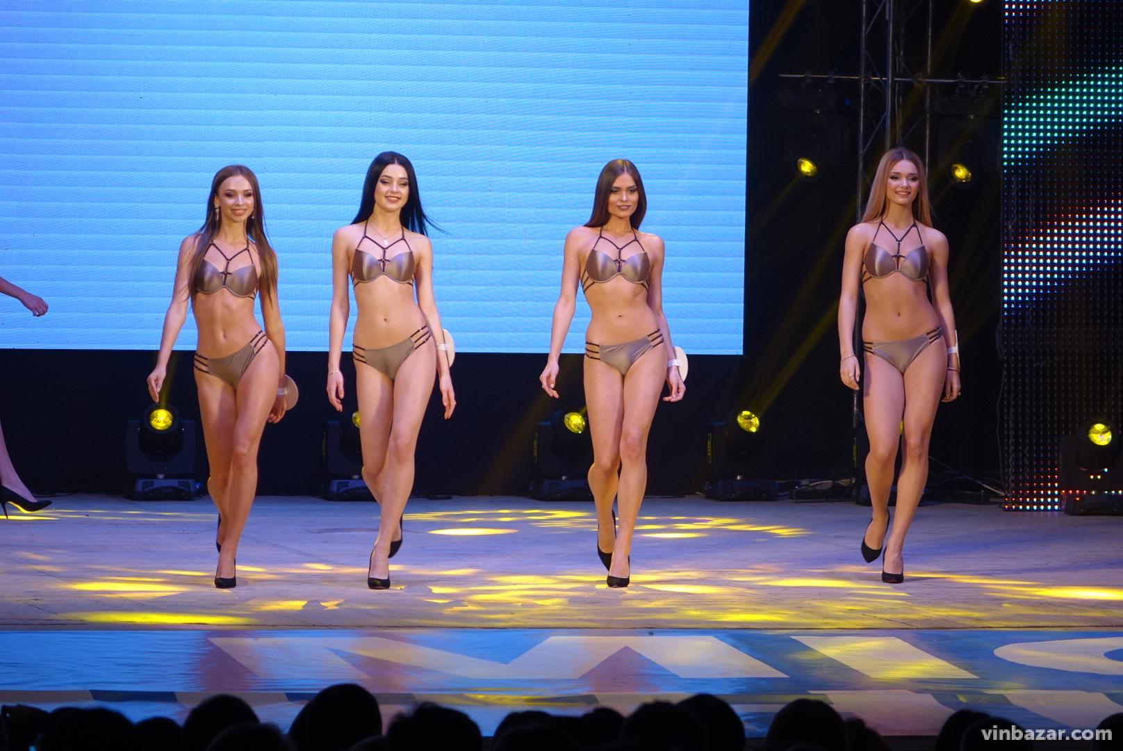 """Стало известно имя победительницы конкурса """"Мисс Винница"""" (фото), фото-56"""