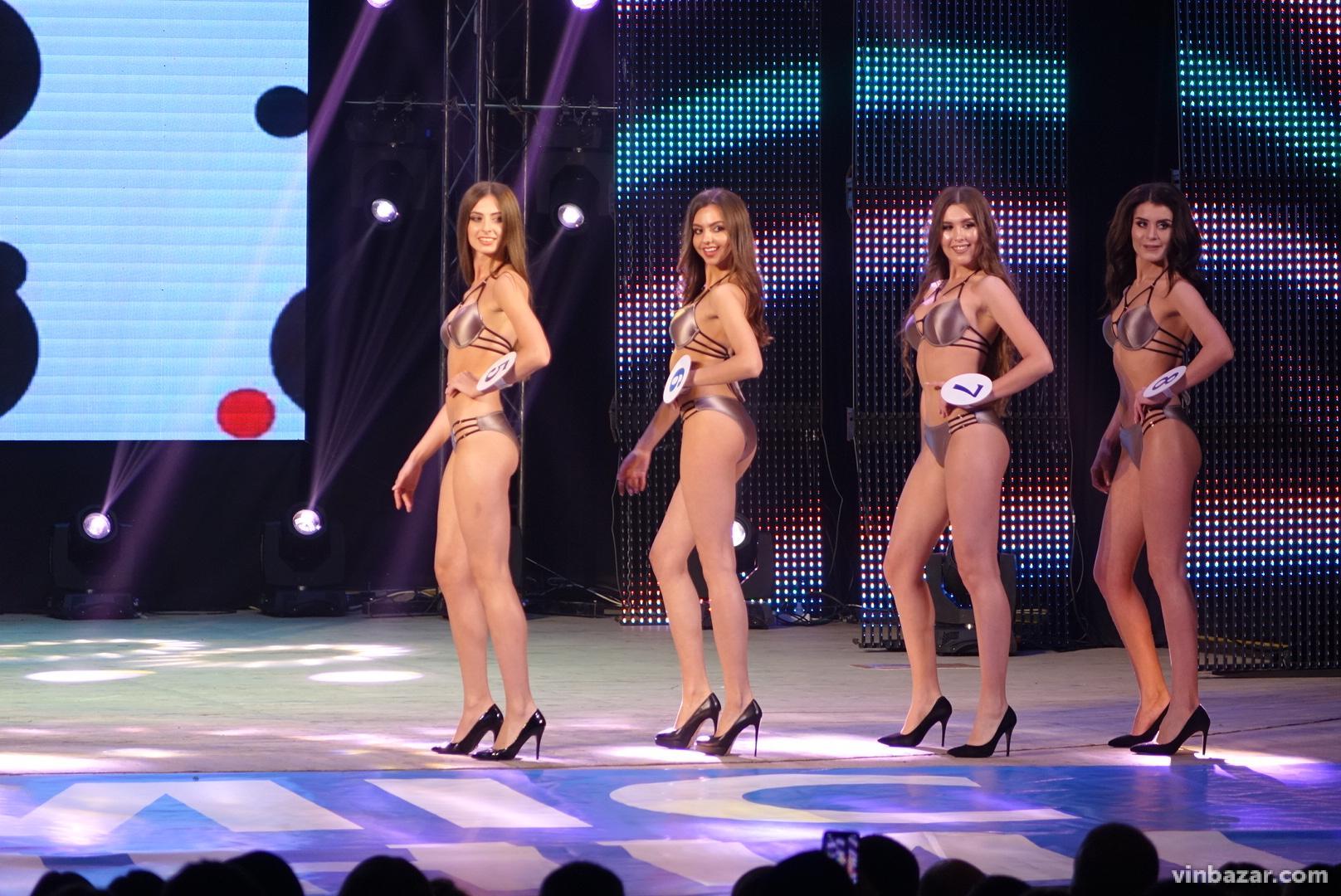 """Стало известно имя победительницы конкурса """"Мисс Винница"""" (фото), фото-60"""