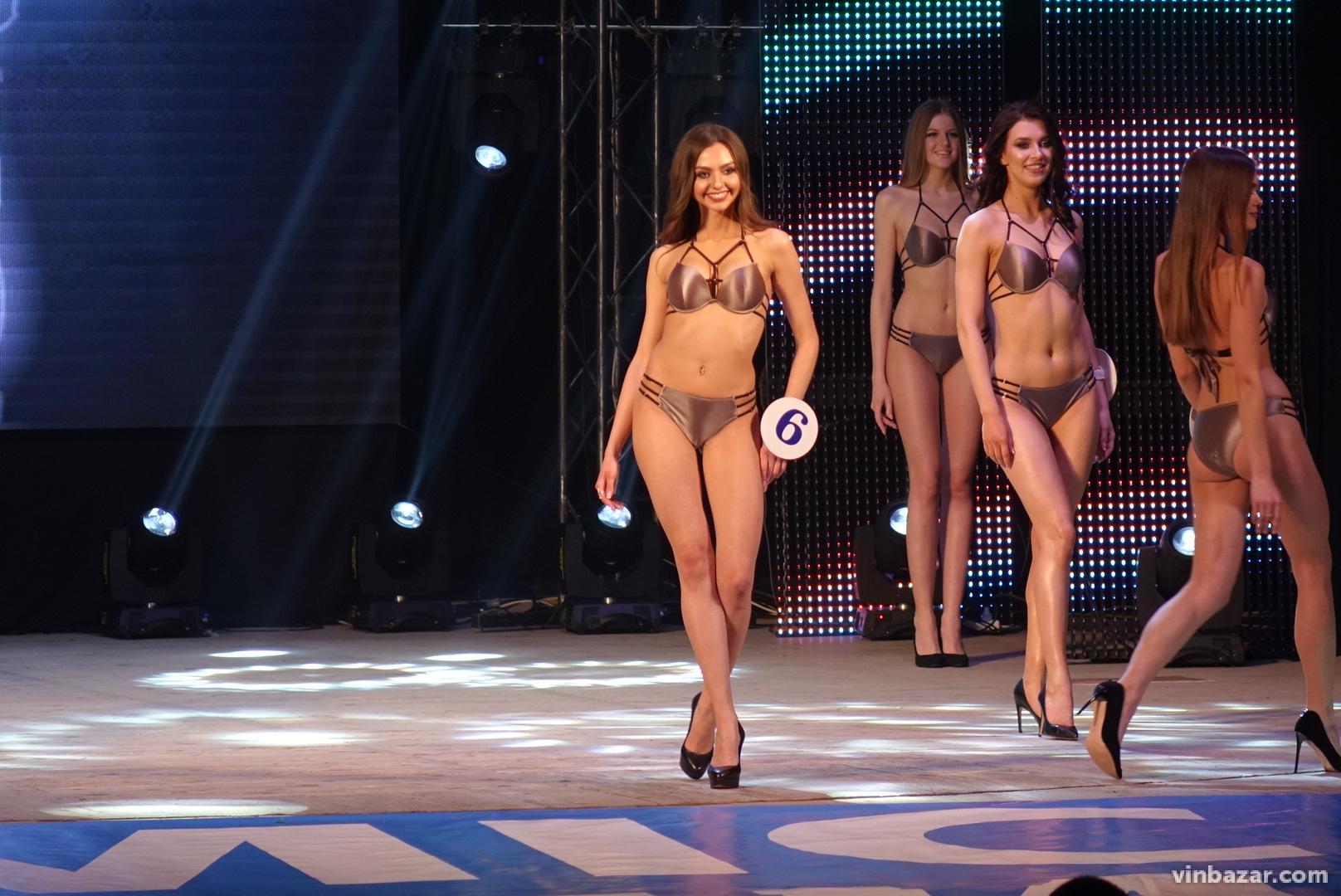 """Стало известно имя победительницы конкурса """"Мисс Винница"""" (фото), фото-46"""