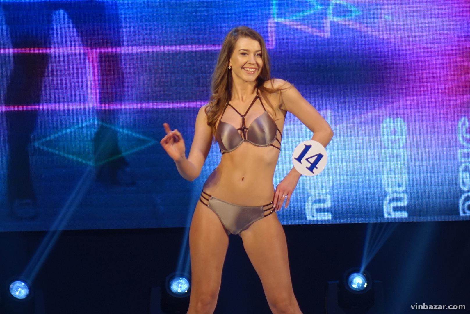 """Стало известно имя победительницы конкурса """"Мисс Винница"""" (фото), фото-45"""